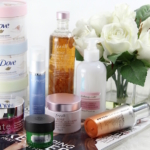 Brilliant Skin Care Finds You Need NOW!