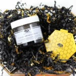 Origins Clear Improvement™ Charcoal Honey Mask