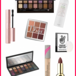Sephora Beauty Insider Appreciation Sale Details & Picks!