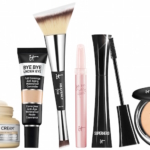IT Cosmetics It's Your Top 5 Superstars Holiday Collection