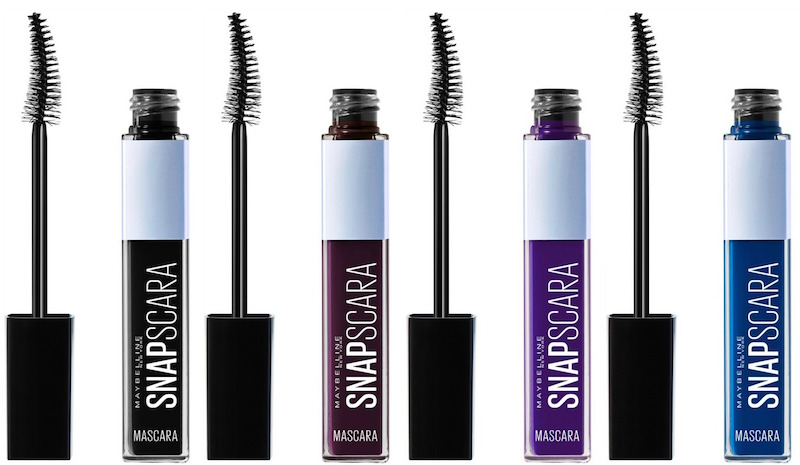 60e40596c50 Different looks (dramatic, glam, natural) call for different mascara.  However, Snapscara has found it's way into my daily rotation almost  exclusively since ...