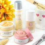 Get on IT: The IT Cosmetics Friends and Family Sale!