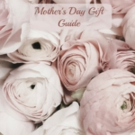 Great Gifts for Mom!