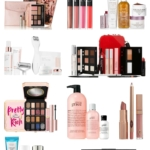 First Look: Nordstrom Anniversary Sale Beauty Exclusives!