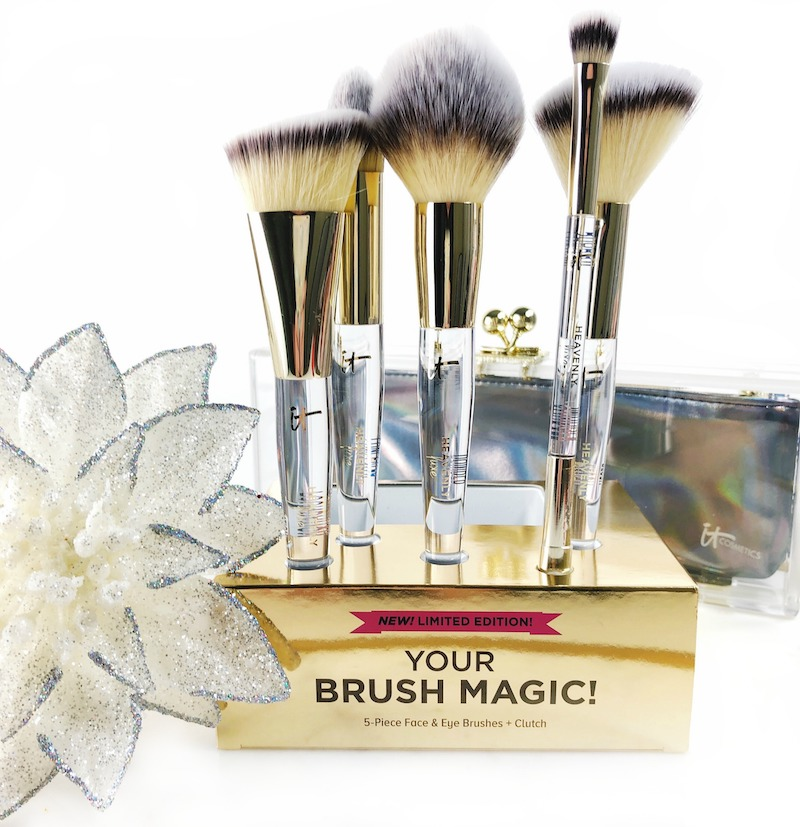 Holiday Beauty Gifts for Her!