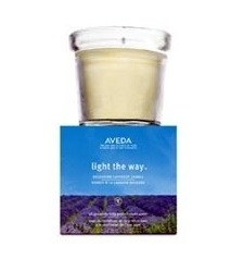Aveda-light-the-way-candle
