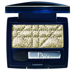 Dior-1-coulour-616
