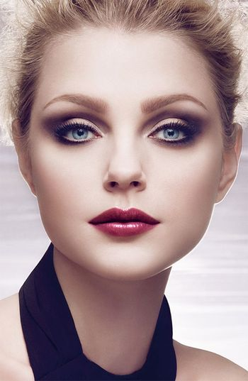 Dior-beauty-fall09