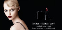 Armani_holiday_crystal