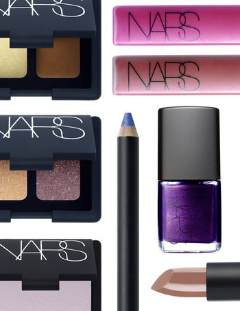 NARS Spring 2010 Group Product Image - Lo Res