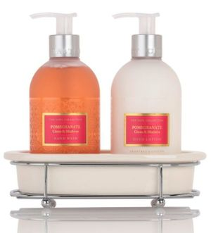 Crabtree-evelyn-hand-caddy
