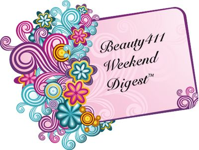 Beauty411_wkend-digest_banner