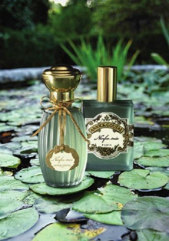 Annick-goutal-ninfeo-mio