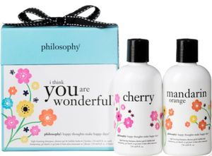 Philosophy-i-think-you-are-wonderful-set