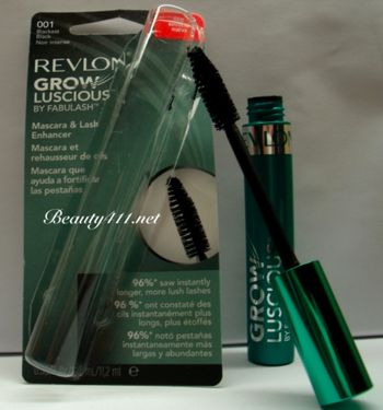 Revlon-Grow-Luscious-Mascara