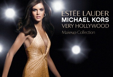 Lauder-very-hollywood-collection