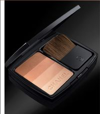 Chanel-4facettes-bronzing